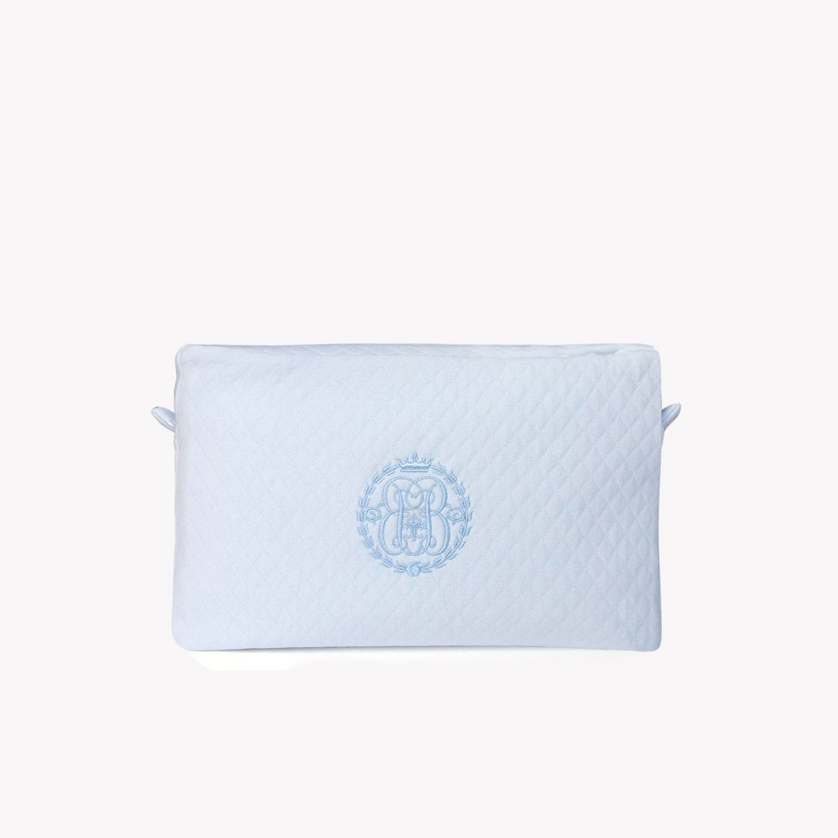 POMME CARAMEL BABY - BIRTH CIEL Toilet Bag PC-CMB-GT