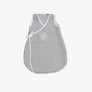 POMME CARAMEL BABY - BIRTH CASUAL CHIC SUMMER SLEEPING BAG PC-CMG-GN4