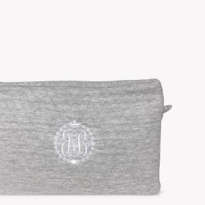 POMME CARAMEL BEBE - NAISSANCE CASUAL CHIC GRANDE TROUSSE PC-CMG-GT