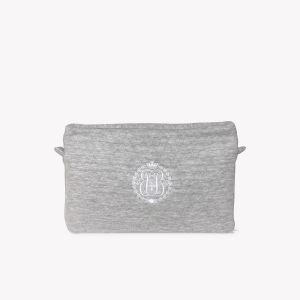POMME CARAMEL BEBE - NAISSANCE PERSO GRANDE TROUSSE PERSO PC-CMP-TR